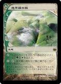 地平線の梢/Horizon Canopy(日本語版)【FUT土地R】