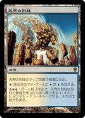 【日本語版】天界の列柱/Celestial Colonnade[WWK土地R]