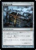 【日本語版】墓掘りの檻/Grafdigger's Cage[DKA茶R]