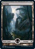【英語版】沼/Swamp[ZNR/273]