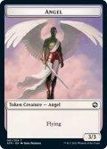 【英語版】天使/ANGEL[AFR-T]