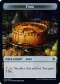 【英語版】食物/FOOD[ELD-T015]