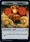 【英語版】食物/FOOD[ELD-T016]
